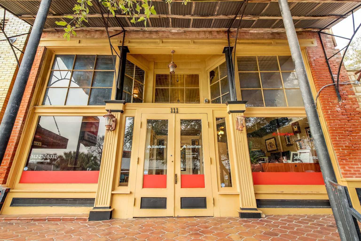 Commercial Kitchen For Sale Austin Tx