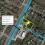 1 AC Dessau Rd | Pflugerville, TX – For SALE
