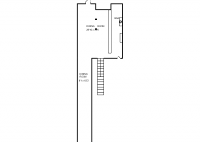Floor Plan page 1