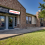 .8 +/- AC Retail Pad in Pflugerville