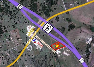 1861 Highway 195   Georgetown, TX 78633