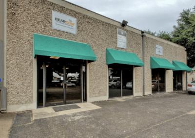 204 Texas Ave, Round Rock, TX