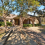 99 Twin Ridge Pkwy | Round Rock, TX